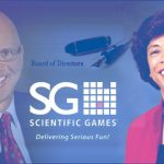 Scientific Games Announces New Board Appointments