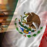 Senate Delays Vote on Mexican Gaming Laws Until 2015