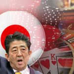 Shinzo Abe wins Japan PM re-election, reignites hope in casino bill