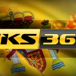 SKS365 Group applies for licenses in Spain