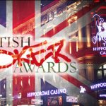 The Hippodrome Will Host the 2014 British Poker Awards