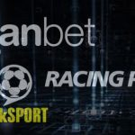 Titanbet signs with UK's talkSport; Racing Post appointed as UK horse racing data supplier