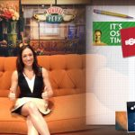 Top 5 iGaming PR Stunts of 2014