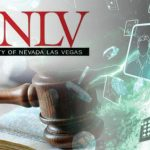 UNLV Seeks Opinion of Online Poker Players