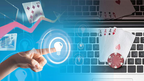 Why igaming must change today to meet the players of tomorrow