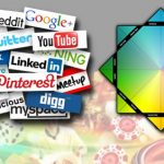20 Criteria to Consider when Building a Social Media Player Archetype