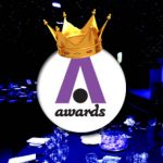 Are you ready for the iGB Affiliate Awards 2015?
