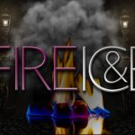 Fire & Ice 2015 takes guests back to the golden era of Victorian England
