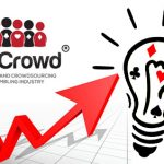 GamCrowd launches Incubator service for gambling start-ups