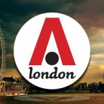London Affiliate Conference 2015 is just one week away