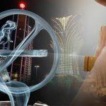 Macau proposes full smoking ban in casinos; CoD Macau appeals smoking fine