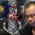 Paul Phua has prior conviction in Malaysia