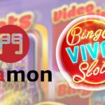 Akamon launches VIVA! Bingo & Slots, a new suite of social casino games