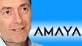 Amaya poach OLG online VP; Philander joins BCLC; Loto-Quebec dispels myths
