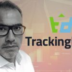Becky's Affiliated: How iGaming Affiliates can simplify traffic management with Laurent Malka