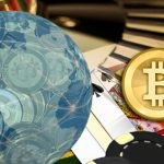 Best Bitcoin Casino Proves Dedication in Pushing Bitcoin Casino Market