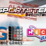 bwin.party shuts down Facebook Game; Scientific Games deals with Mecca Bingo