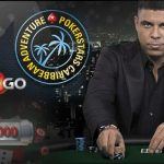 Calling the Clock: Ronaldo Goes Deep at PCA; Russian Spins $1m and Go's and Much More