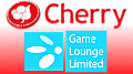 Cherry acquires affiliate Game Lounge, scraps Klubblo investment
