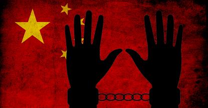 china-online-gambling-bust