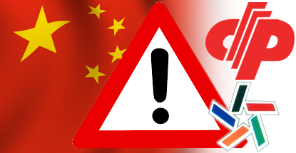 china-online-lottery-warning