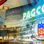 COA slams PAGCOR for failed investments; City of Dreams Manila grand opening on February 2?