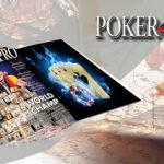 Confessions of a Poker Writer: The Death of Poker Pro Europe Magazine