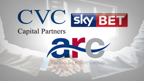Sky Bet Acquisition img-1
