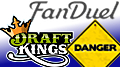 New Jersey betting advocates say daily fantasy sports bigger threat to 'integrity'