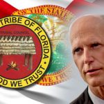 Florida may not renew Seminole casino compact