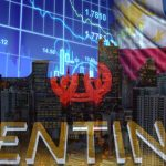 Genting in the Philippines – A Winning Combination of the Fiscally Wise