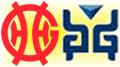 Genting Jeju grand opening; South Korea approves casino cruise legislation