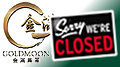 Gold Moon latest junket to close Macau VIP room, turn to regional markets