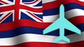 Slot machines coming to Hawaii's airports if local pol gets her way