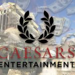 How Caesars' Bankruptcy Plan was Shot Down
