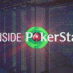 Inside PokerStars: Episode #5 The Data Center
