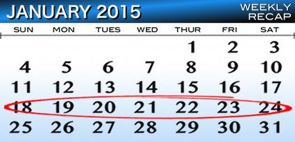january-24-new-weekly-recap