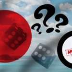 Japan's casino bill could be approved by the end of 2015, Okinawa no longer interested