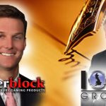 John Connelly named Interblock CEO; Paul Langham takes the helm as IOA Group chairman