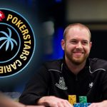 Kevin Schulz Wins the PCA Main Event