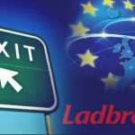 Ladbrokes exits multiple European markets