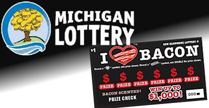 michigan-lottery-bacon-scratchers