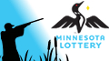 Minnesota Lottery's online scratchers in the sights of new anti-online legislation