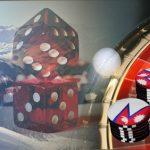 Nepal lawmakers ramp up pressure to re-open closed casinos; Sochi gambling zone to open in May