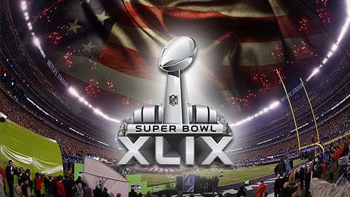 super bowl bets 2015 nfl tipping