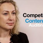 Content Marketing Tip of the Week: Content Audit Tools