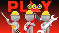 Alberta ponders online gambling future as Ontario deals with PlayOLG glitches
