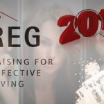 Raising for Effective Giving: Reviewing 2014