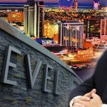 Revel gets big tax breaks; ratings agencies dump on Atlantic City