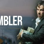A Review of the Movie The Gambler